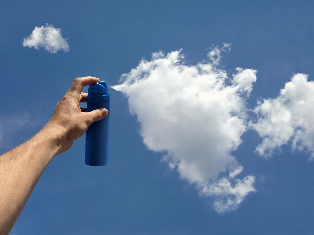 Озоновый слой Земли может полностью восстановиться