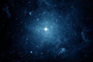 Найдена одна из старейших звезд во Вселенной