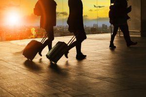 Ручная кладь в 2019: что можно и нельзя брать в самолет