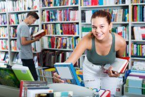 Чорна п'ятниця в Yakaboo: понад 15 000 книг і безкоштовна доставка