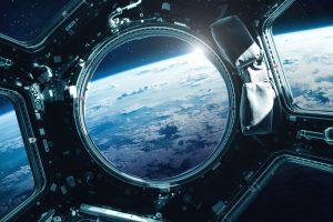 На борту МКС обнаружили бактерии, устойчивые к антибиотикам