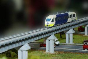 Пассажиру сломавшегося экспресса в Борисполь компенсировали $550