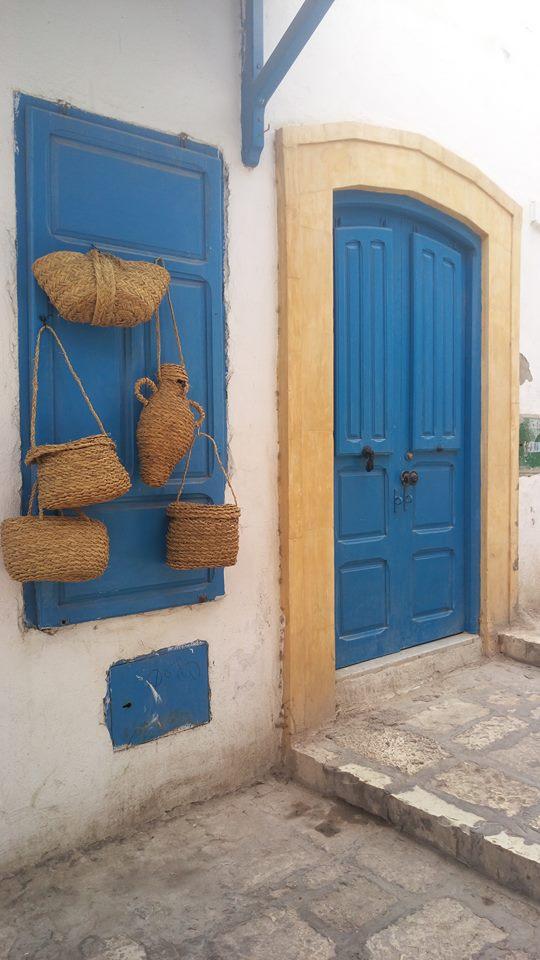 Тунисская кухня: что пробовать смело, а с чем поосторожнее Тунисская кухня: что пробовать смело, а с чем поосторожнее 47368687 1994344324196297 5971256090615087104 n