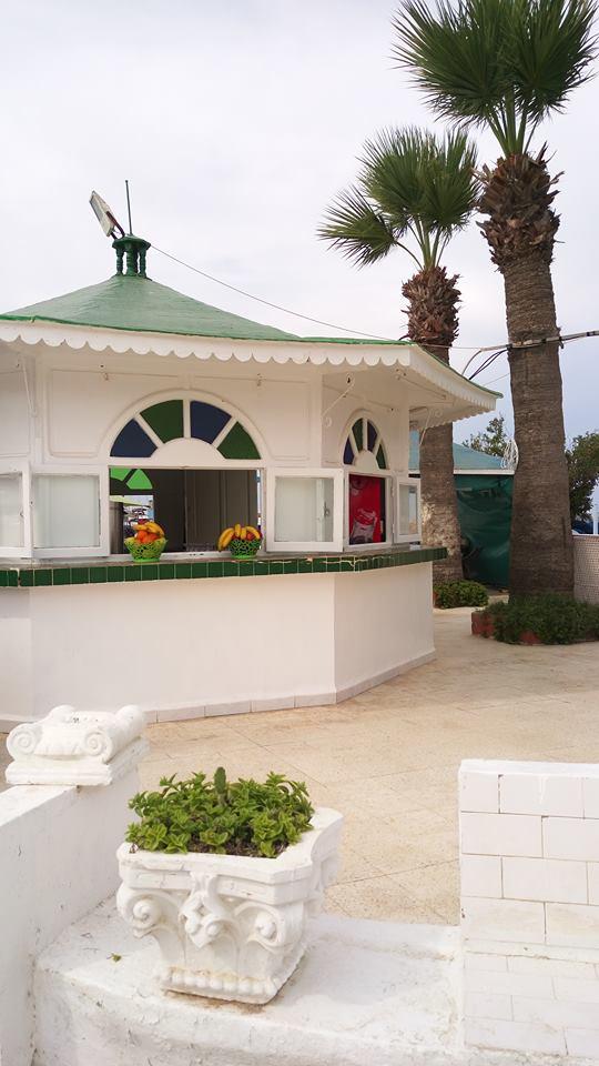 Тунисская кухня: что пробовать смело, а с чем поосторожнее Тунисская кухня: что пробовать смело, а с чем поосторожнее 47384272 369223107178379 3722702013780197376 n