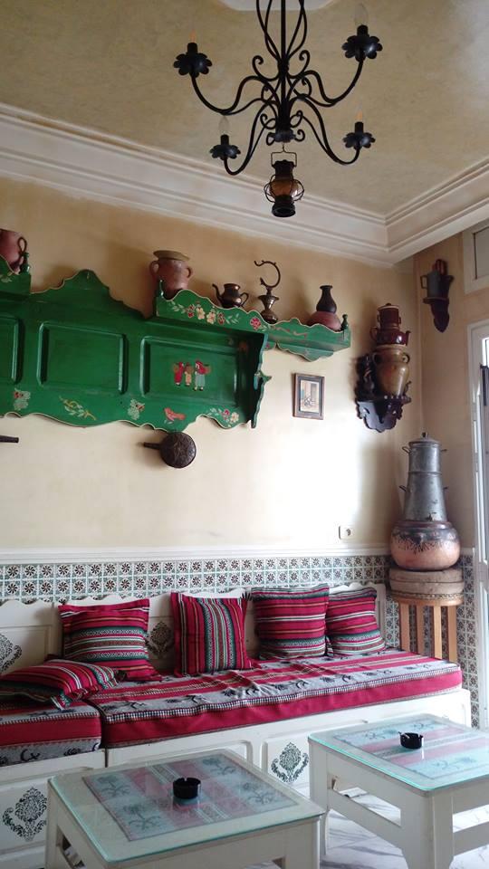 Тунисская кухня: что пробовать смело, а с чем поосторожнее Тунисская кухня: что пробовать смело, а с чем поосторожнее 47576784 1191638087652826 6422705939958202368 n