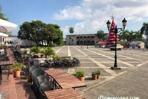 Сколько стоит жизнь в Доминикане: личный опыт