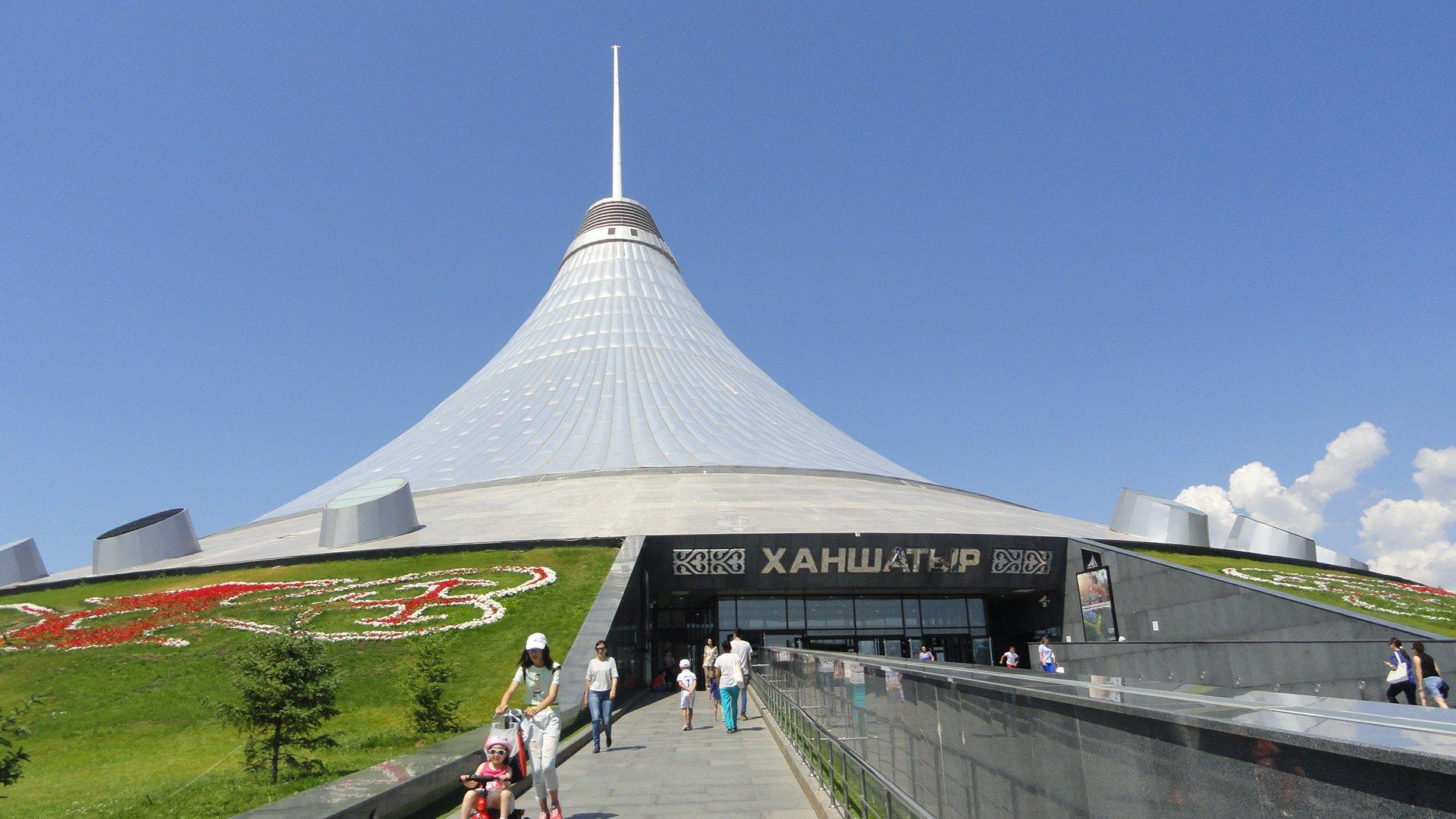 Топ-10 фактов о Казахстане Топ-10 фактов о Казахстане 9570149227864492 93e7