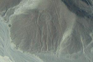 Ученые объяснили предназначение геоглифов Наски