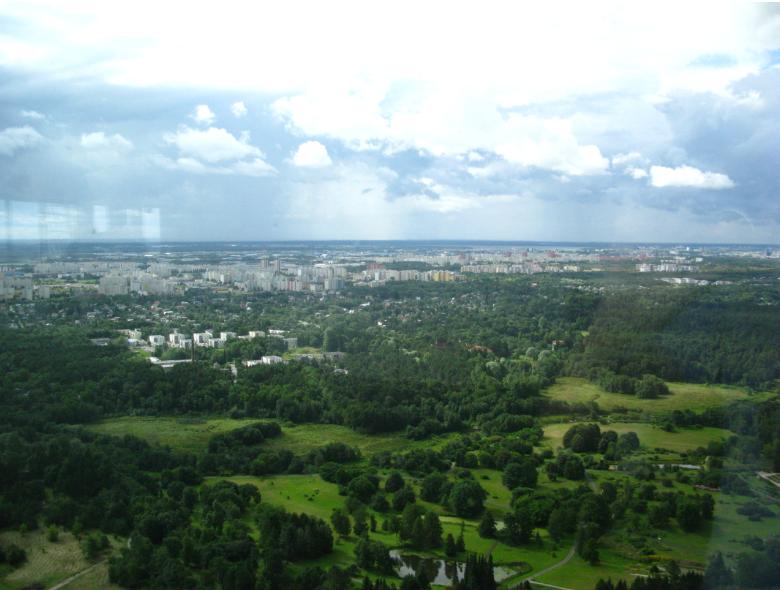 5 дней в Таллинне 5 дней в Таллинне: горшочек впечатлений, вари! Screenshot 1 1