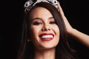 «Мисс Вселенная-2018» стала филиппинка