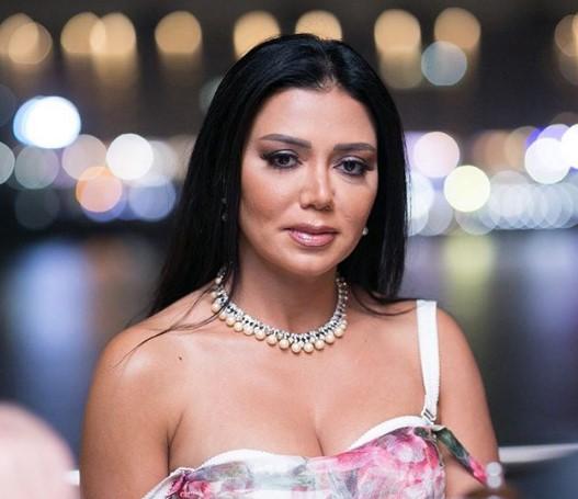 Египетской актрисе грозит пять лет тюрьмы за наряд
