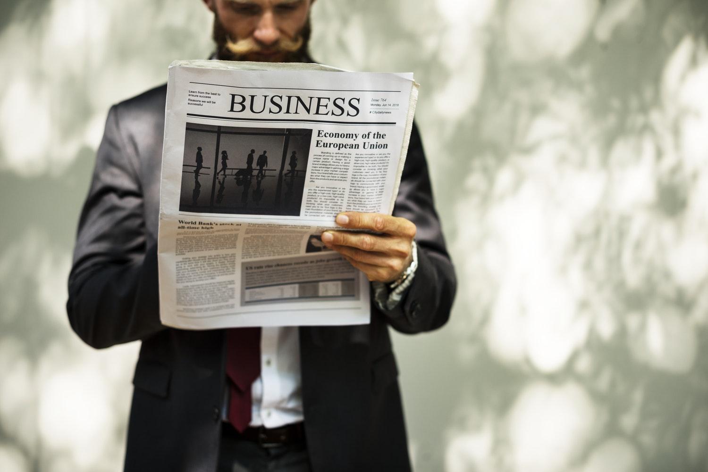 Лучшие страны для ведения бизнеса в 2019 году