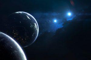 Астрономы нашли самый далекий объект Солнечной системы