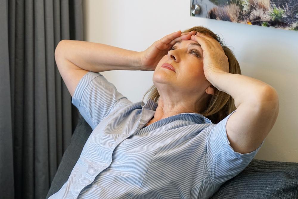 Мигрень защищает от диабета — ученые