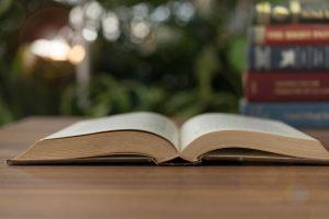 ТОП-8 книг о Вселенной