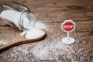 Ученые назвали неожиданный вред сахара