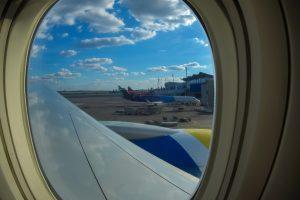 Какие европейские страны выбирают для путешествий украинцы