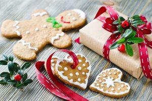 Топ-5 способов запаковать новогодние подарки и не навредить природе