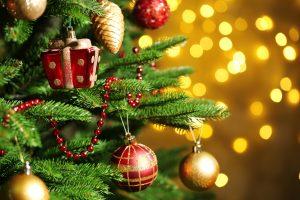 Рождественские ярмарки, джаз и медовуха: афиша декабря (видео)