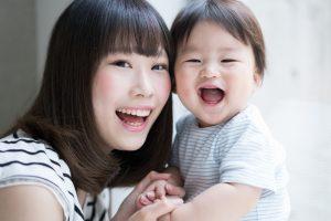 В Японии зафиксирован самый низкий уровень рождаемости за последние 120 лет