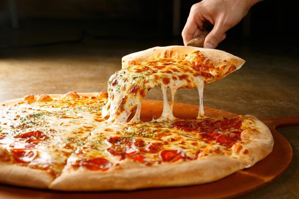 Названо блюдо, вызывающее самую сильную зависимость
