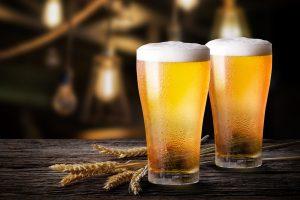 В Австралии сварили пиво из дрожжей XVIII века