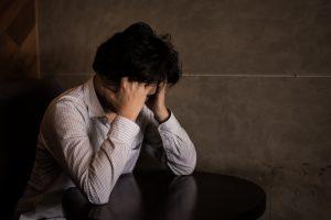 Причину синдрома хронической усталости нашли в иммунитете