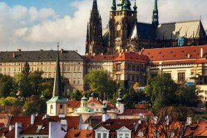 Чехия оштрафовала сайт Booking.com
