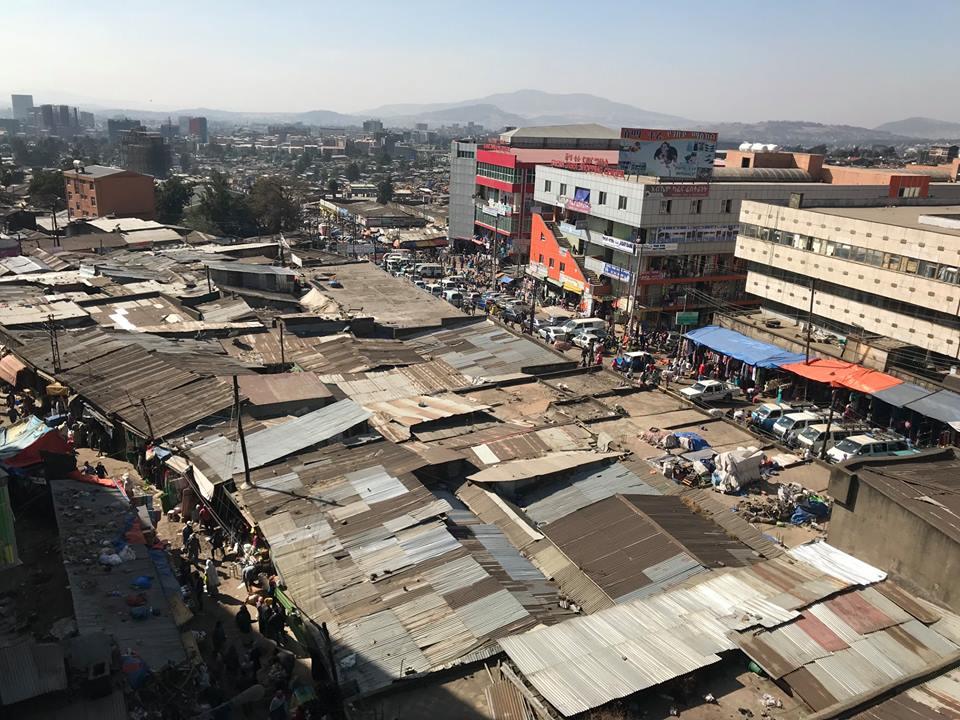 африка Найбільший базар Африки 48414556 10155753047450588 3206272229826363392 n