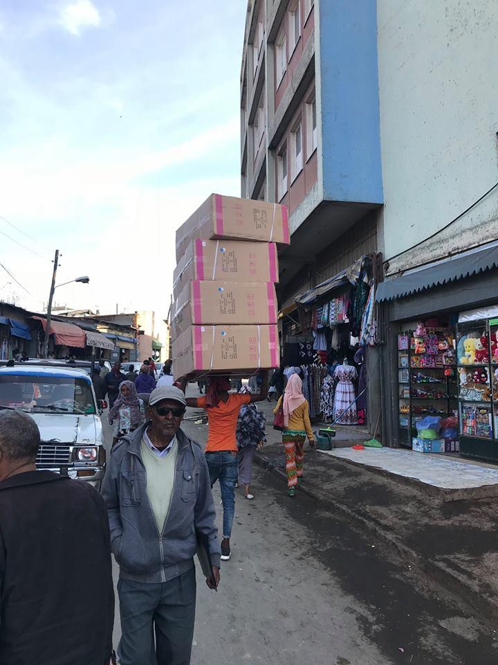 африка Найбільший базар Африки 48427097 10155753046720588 5425052760141725696 n