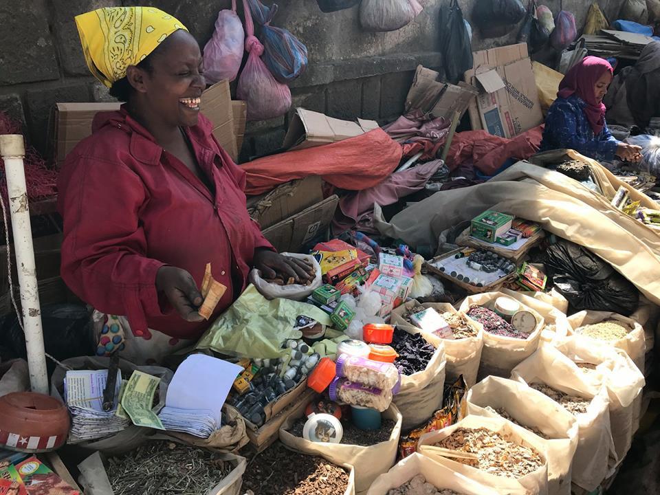 африка Найбільший базар Африки 48921814 10155753046375588 3535755225690275840 n