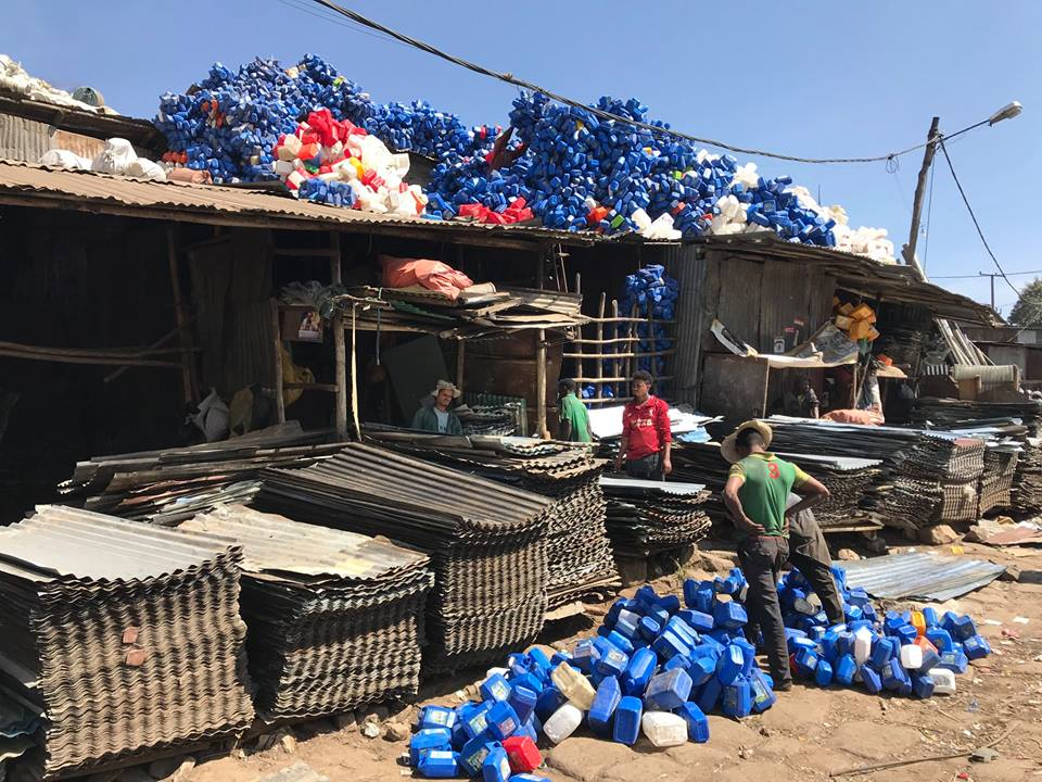 африка Найбільший базар Африки 48939830 10155753047030588 3414142466494824448 n
