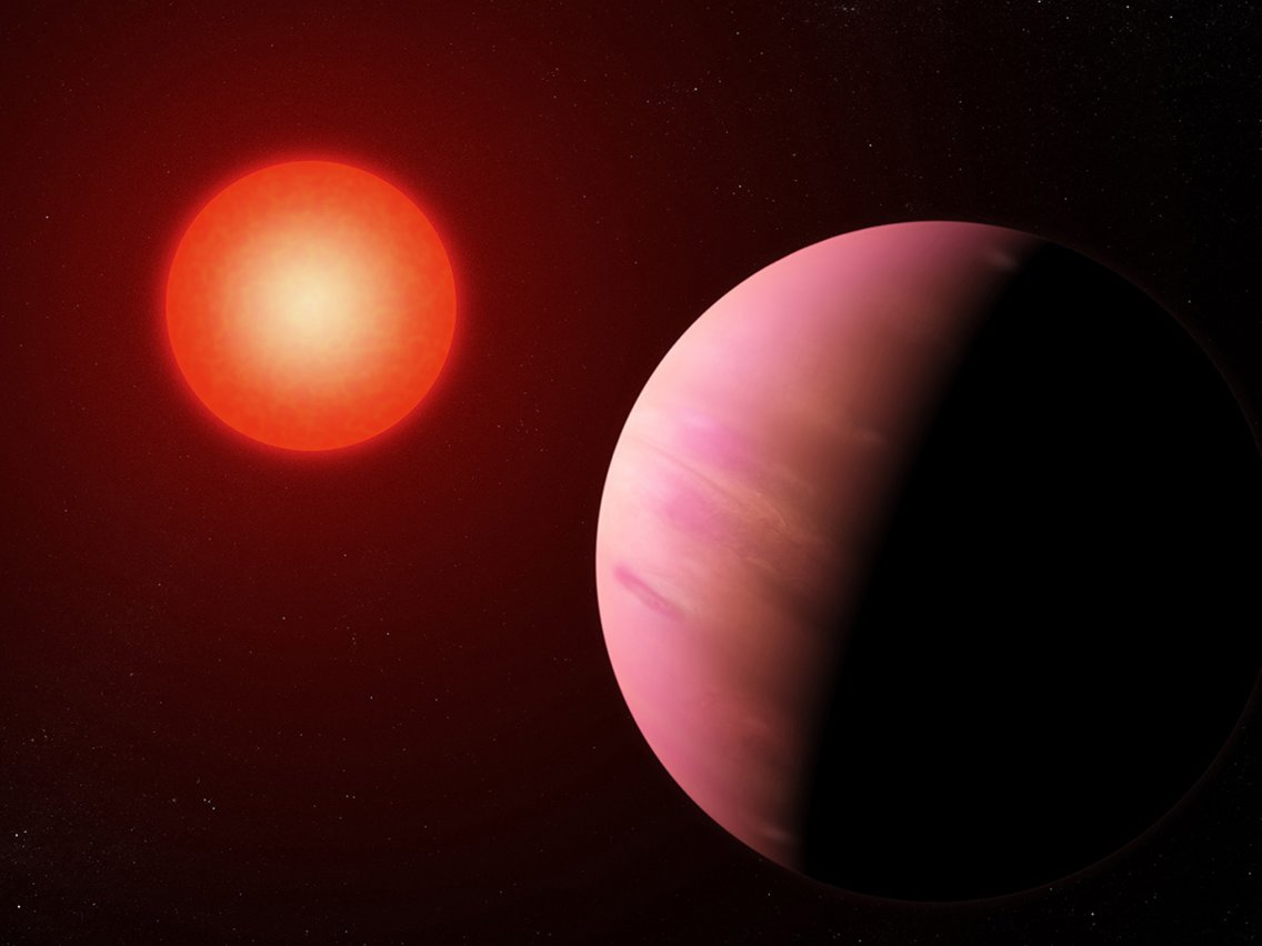 Картинки по запросу NASA обнаружило планету пригодную для жизни