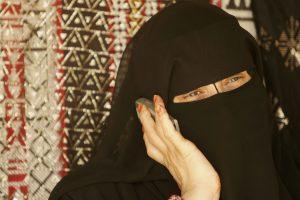 В Саудовской Аравии женщинам будут сообщать о разводе в смс