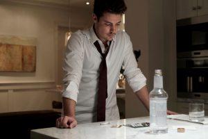 Что будет, если антибиотик смешать с алкоголем?