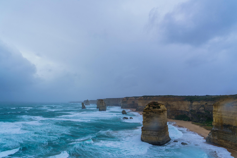 8 причин посетить Австралию Страна «вверх тормашками»: 8 причин посетить Австралию foto 2