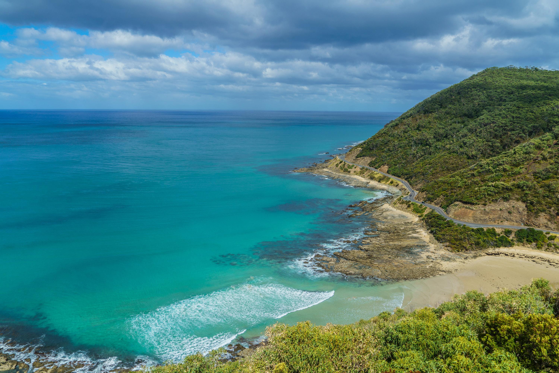 8 причин посетить Австралию Страна «вверх тормашками»: 8 причин посетить Австралию foto 4