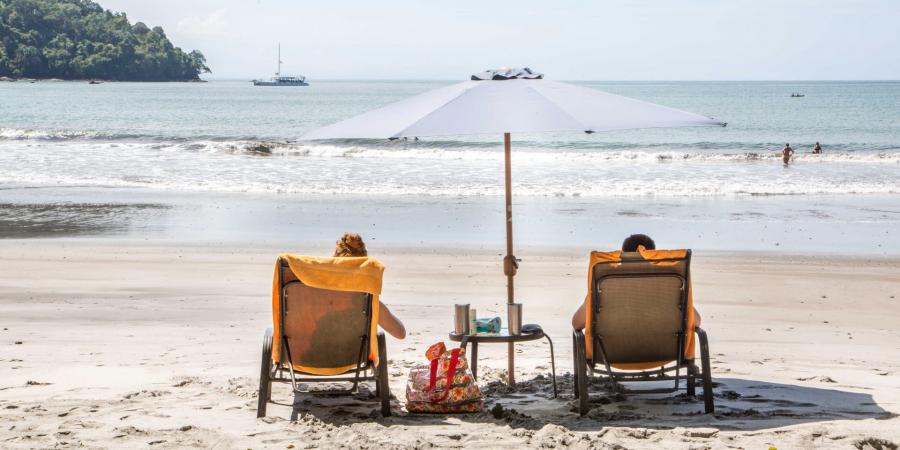 TripAdvisor назвал 25 лучших отелей мира