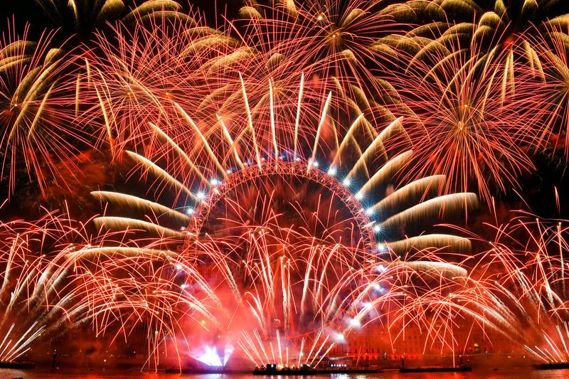 Как встретили Новый год 2019 в разных странах: фото Как встретили Новый год 2019 в разных странах: фото p 54868153
