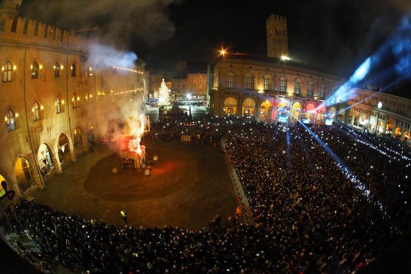 Как встретили Новый год 2019 в разных странах: фото Как встретили Новый год 2019 в разных странах: фото p 54868424