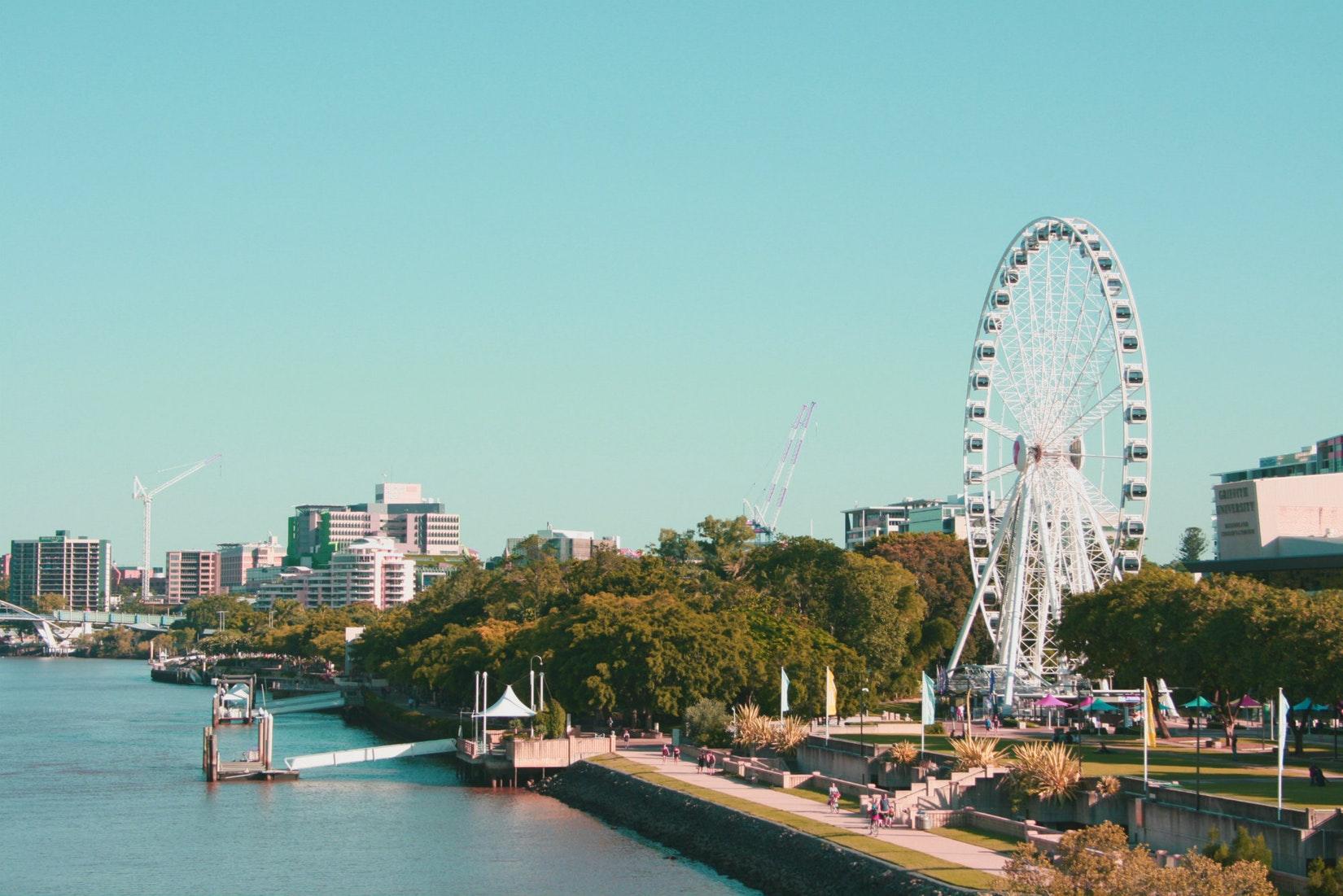 10 лучших городов для фрилансеров в 2019 году 10 лучших городов для фрилансеров в 2019 году photo 1452859030887 bb96ef08d051
