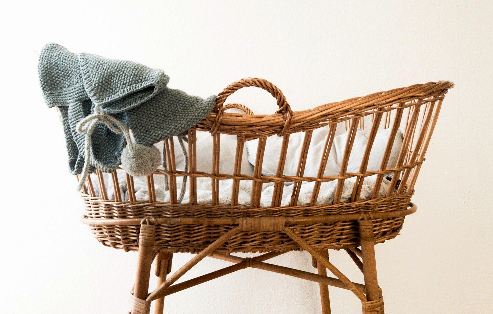 В Скандинавии уровень рождаемости упал до исторического минимума