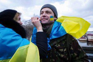 100 років Соборності України: історія і цікаві факти