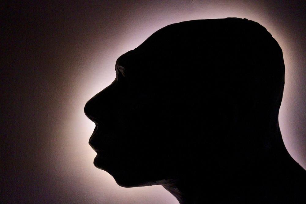 У Homo Sapiens обнаружили неизвестного предка