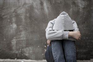 Наркоманию предложили лечить стиранием памяти