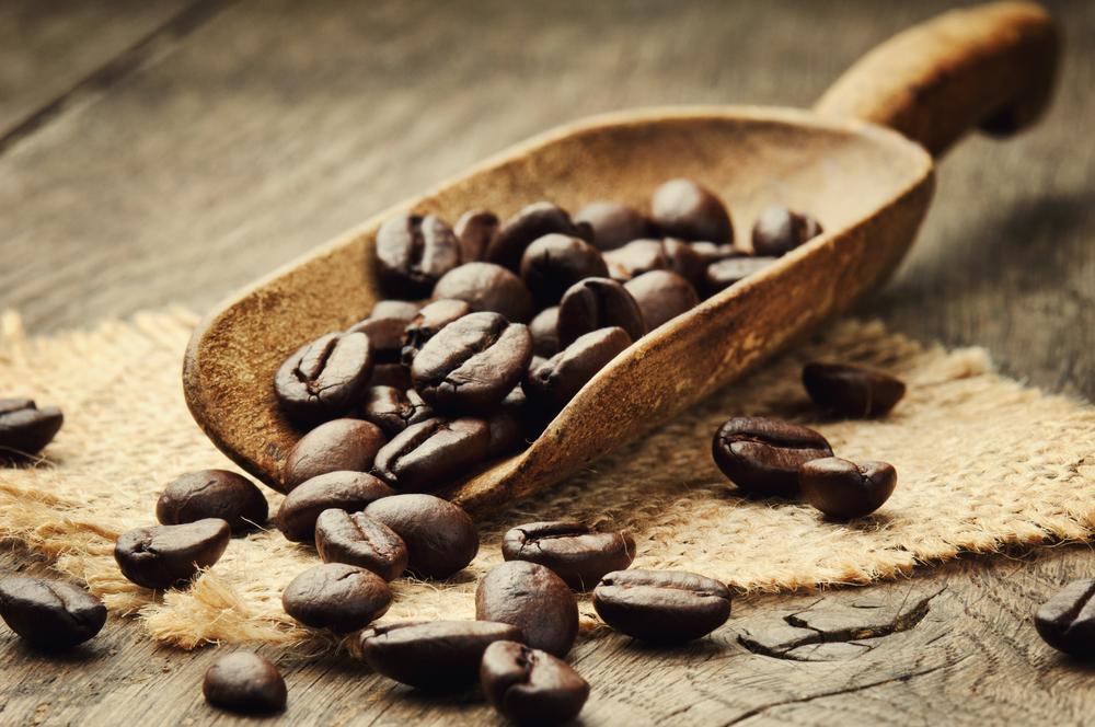 Смерть кофе? Более 60% его разновидностей могут исчезнуть навсегда
