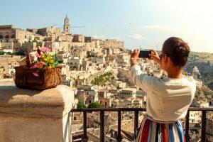 Болгарский Пловдив и итальянская Матера: что посмотреть в культурных столицах Европы 2019 года