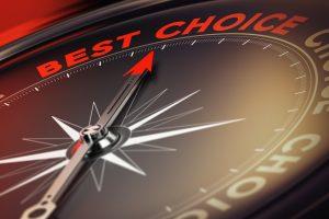 Какое время года лучше для принятия важных решений