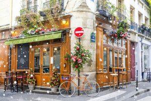 ТОП городов для здорового путешествия