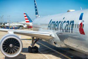 В США семью сняли с рейса из-за неприятного запаха